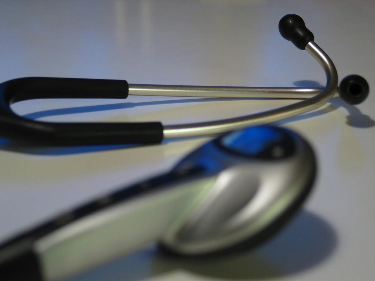 Gastroskopia – co to jest i jak się do niej przygotować?