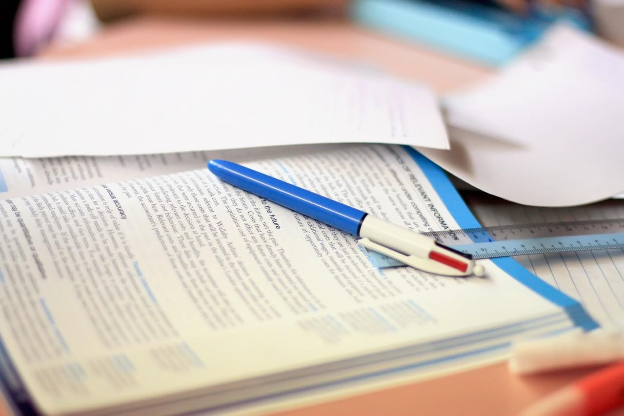 Jak wybrać dobry kurs angielskiego?