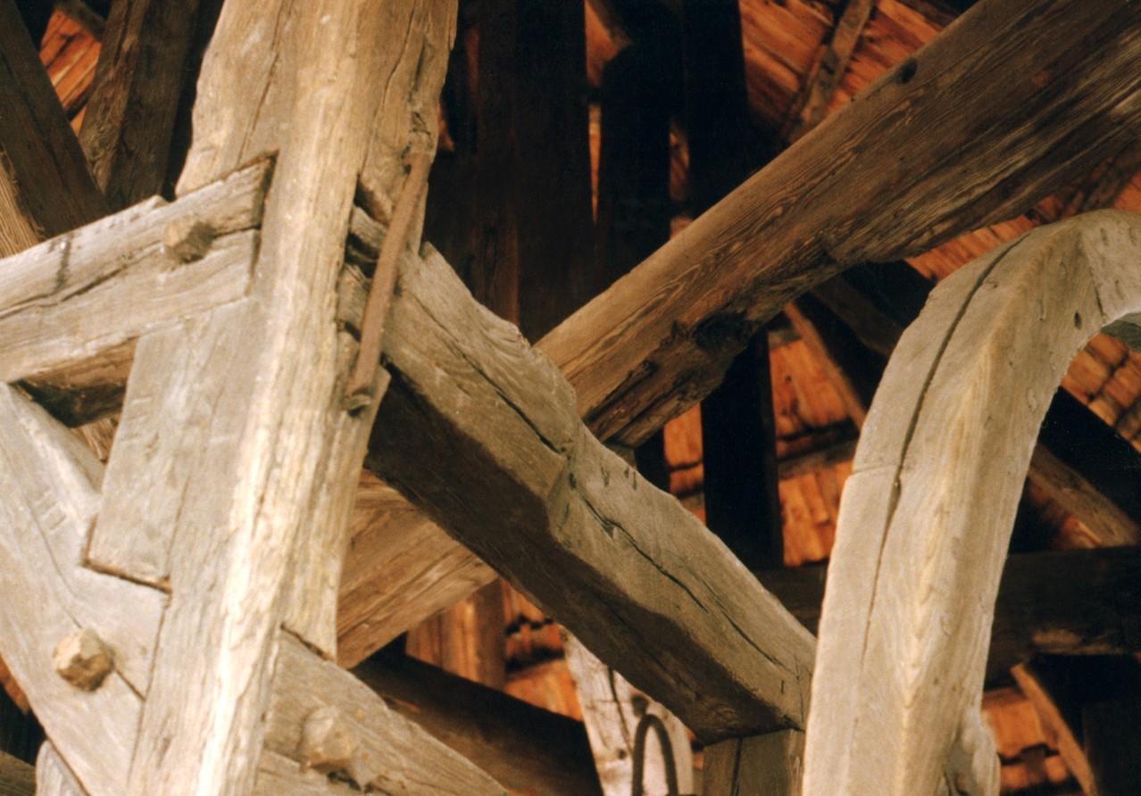 Kościół św. Trójcy w Strzelnie