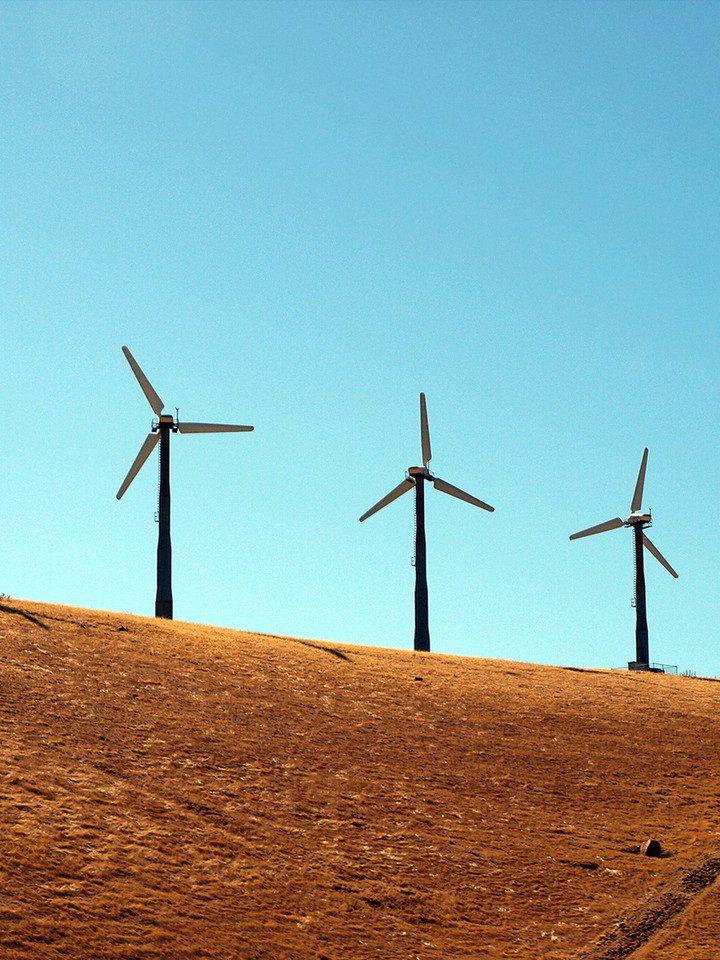 Technologiczne rozwiązania przyszłości w energetyce